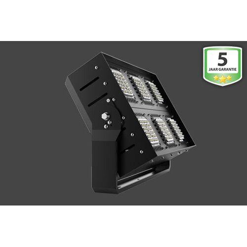 Groenovatie LED Sportveldverlichting Pro 300W
