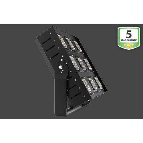 Groenovatie LED Sportveldverlichting Pro 450W