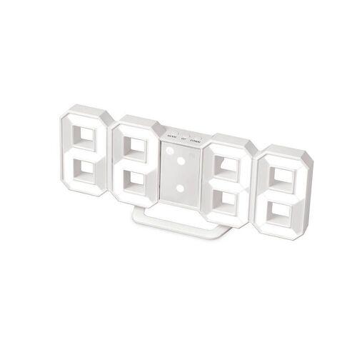 Bon digitale wekker Big Numbers 220 V