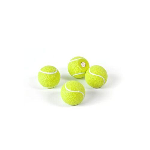 Trendform magneten tennisbal Roger