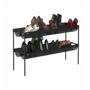 Umbra schoenenrek Shoe Sling