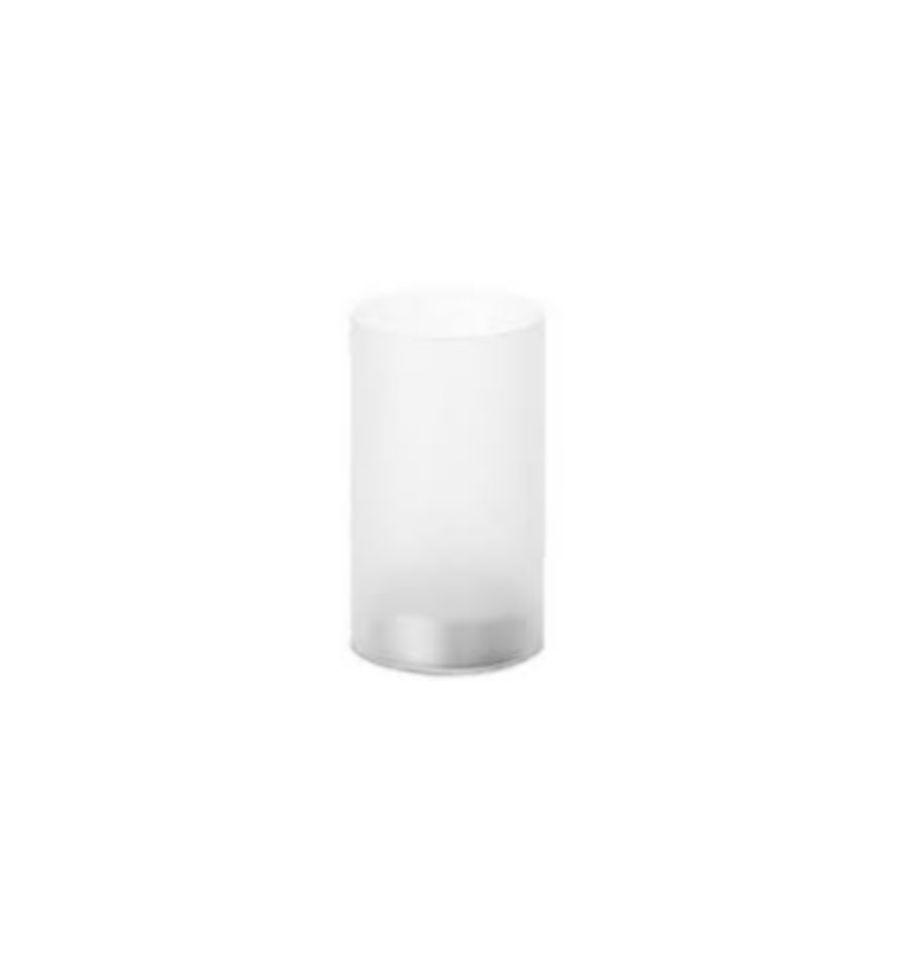 Blomus reserveglas voor het Faro...