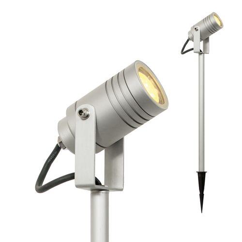 KS Verlichting Beamy L incl. 5W LED