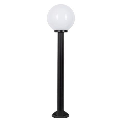 KS Verlichting Tuinverlichting Globe 80R