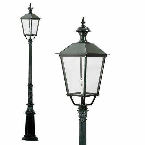 KS Verlichting Munster lantaarn