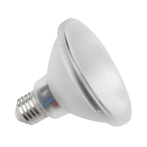KS Verlichting KS Par 30S LED