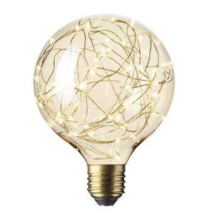 Nostalux Selectie Stars Globe lamp