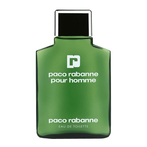 Paco Rabanne pour homme eau de t...