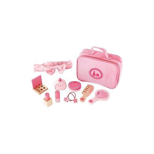 Hape Speelgoed make-up set