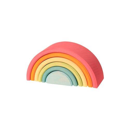 Grimm's pastelkleurige regenbogen