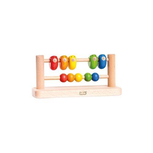 Bajo Sparrow abacus