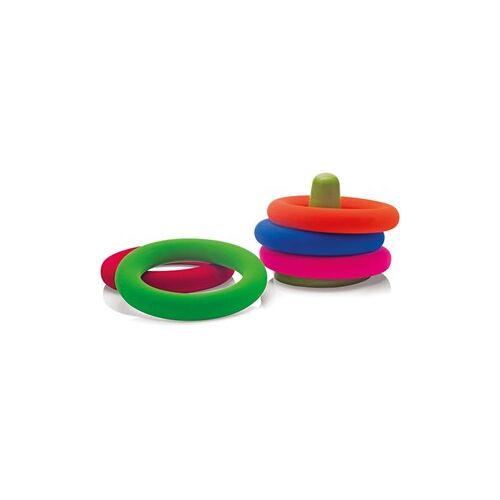 Rubbabu - Ringen gooien