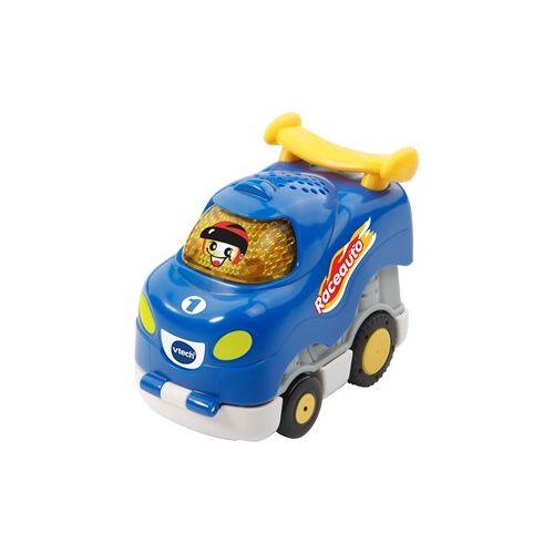 VTech Toet Toet Auto's - Press & Go Ralph Raceauto