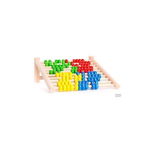 Bajo Abacus 100
