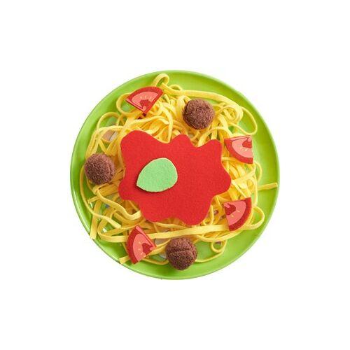 HABA Biofino - Spaghetti bolognese