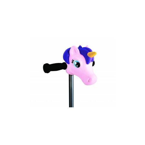 Micro step Accessoires scootaheadz Eenhoorn roze