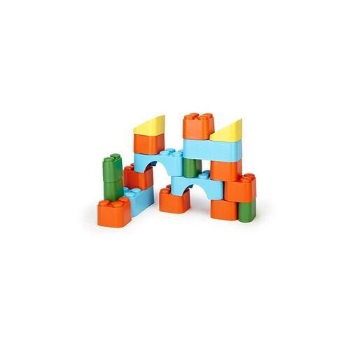 Green Toys - Blokken