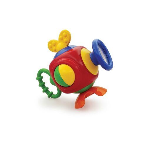 Tolo Toys - Activiteiten Bal