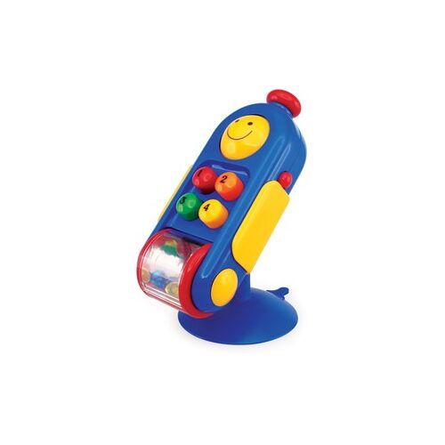 Tolo Toys - Mobiele Telefoon