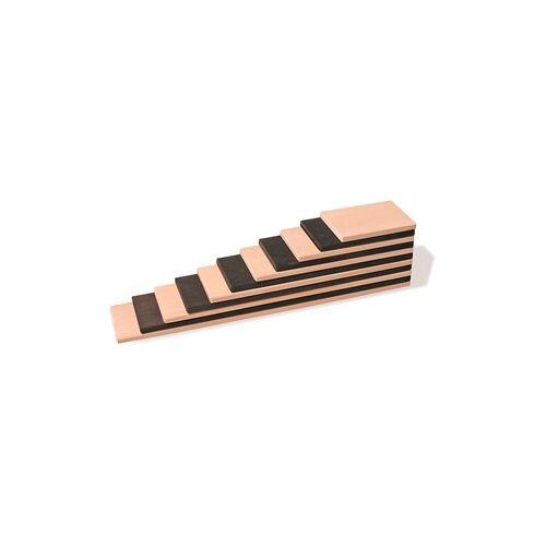 Grimm's monochrome bouwplaten