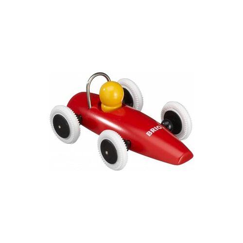Brio Raceauto