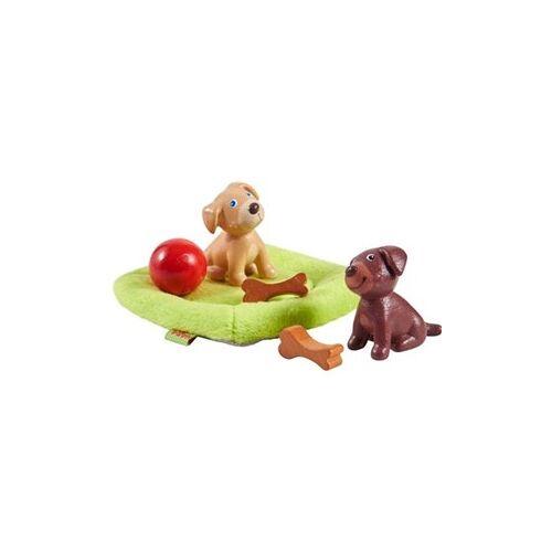 HABA Little Friends - Puppy's