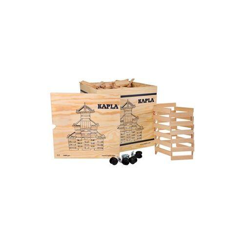 Kapla houten bouwplankjes 1000