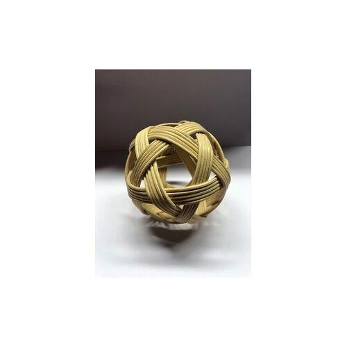 Planet Happy Pikler Vlechtbal Peddig - 9cm