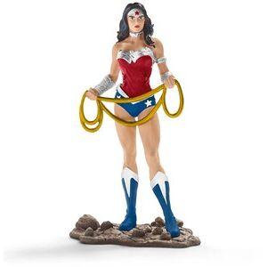 Schleich Justice League - Wonder Woman Movie Sku1 22557