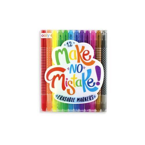 Ooly Stiften Make No Mistake
