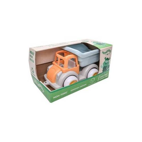 Viking Toys Ecoline - Kiepwagen groot