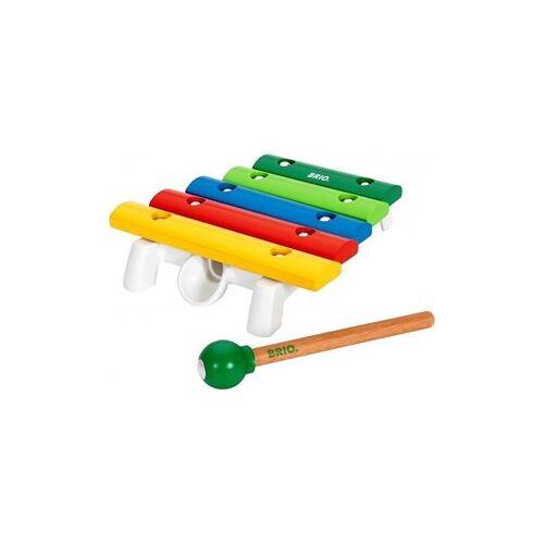 Brio Xylofoon - 30182