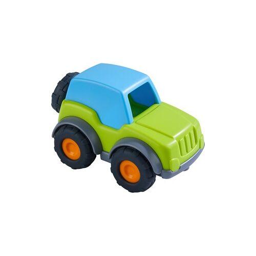 HABA Speelgoedauto Terreinwagen
