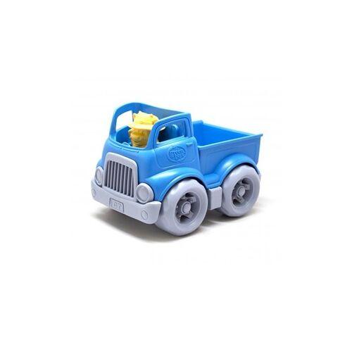 Green Toys - Mini Pick-Up