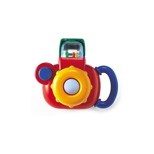 Tolo Toys - Baby Camera