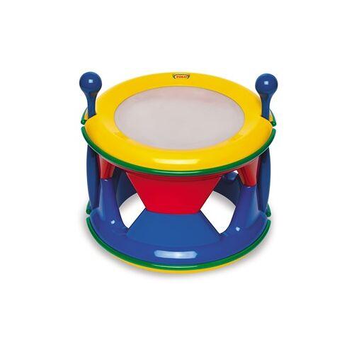 Tolo Toys - Trommel