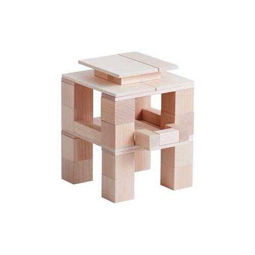 Haba Blokken - Bouwsteensysteem Clever-Up! 3.0 (108 delen)