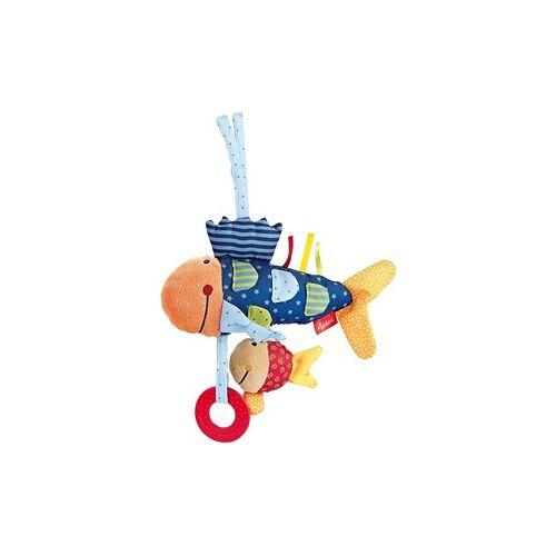 sigikid Activiteiten vis, PlayQ