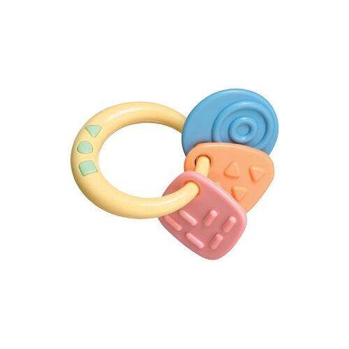 Tolo Toys Tolo Baby - Bijtring