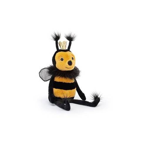 Jellycat - Bijenkoningin - 31cm