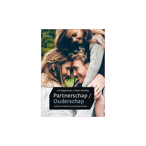 Christofoor Partnerschap/Ouderschap