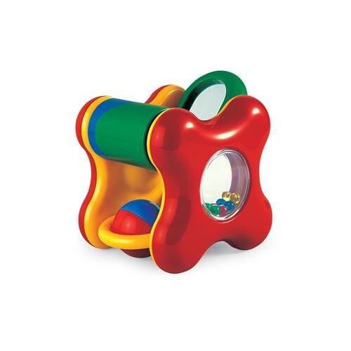 Tolo Toys - Activiteiten Kubus
