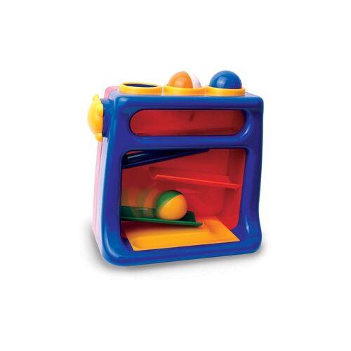 Tolo Toys - Ballenbaan