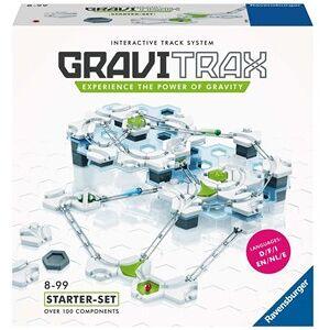 Ravensburger Starter Set GraviTrax