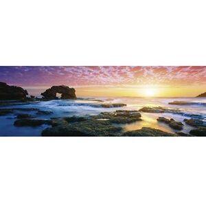 Schmidt Bridgewater Bay, Victoria, Australië, 1000 stukjes - Puzzel - 12+