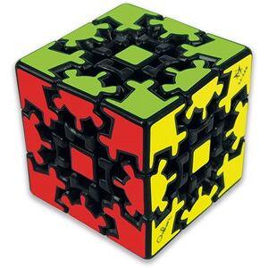Recent Toys Denkpuzzel Gear Cube