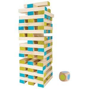 BS Toys Grote Toren (Jenga)