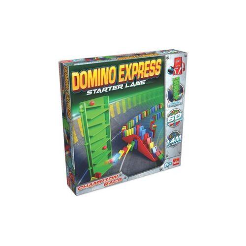 Goliath Domino Express Starter Lane