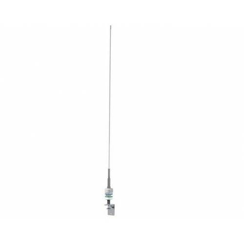 Shakespeare 5247-A-D VHF Marifoon antenne