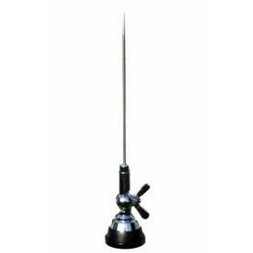 Sirio SMA 55-550 MHz auto antenne
